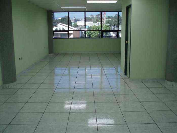 Oficina en renta zona 9 Guatemala