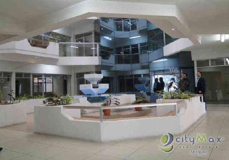 ¡Citymax oficinas venta ciudad Quetzaltenango Guatemala