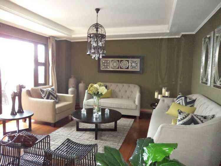 Pent House  en venta en la ZONA 10 de Guatemala cityMax