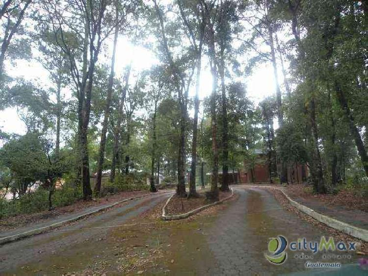 Vendo  casa en Carretera San Lucas Guatemala