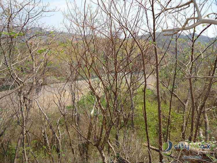 PROYECTO HIDROELECTRICO EN VENTA UBICADO EN LA ANGOSTURA GUATEMALA-EL SALVADOR