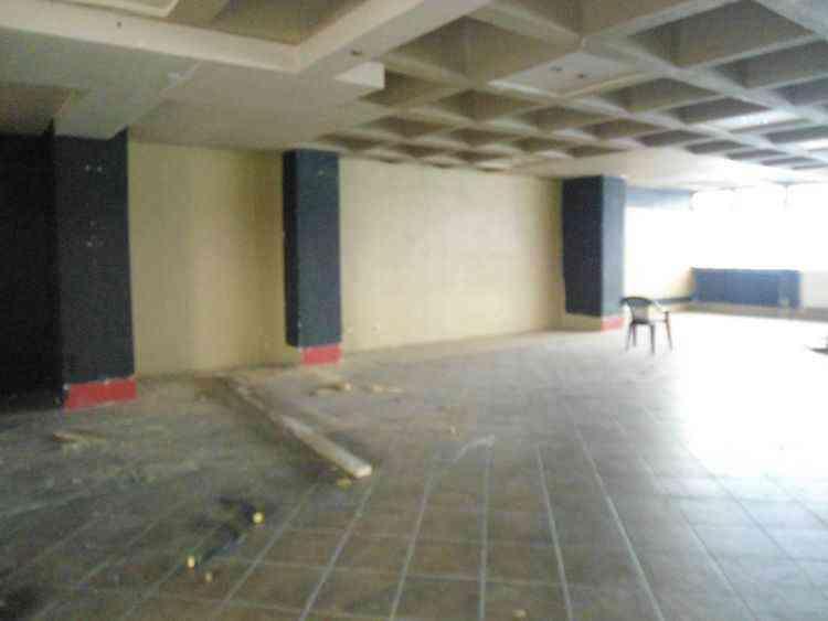 Rento oficina en zona 13 Ciudad De Guatemala