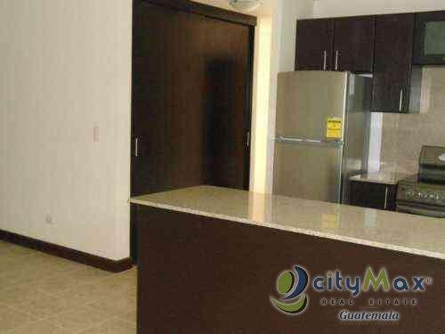 Apartamento en renta en km. 13 Carretera a El Salvador