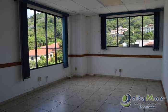 citymax Renta Oficinas en Santa Elena