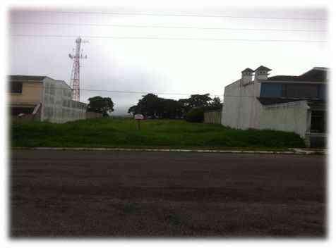 CityMax Antigua Vende Terreno en San Jose Pinula