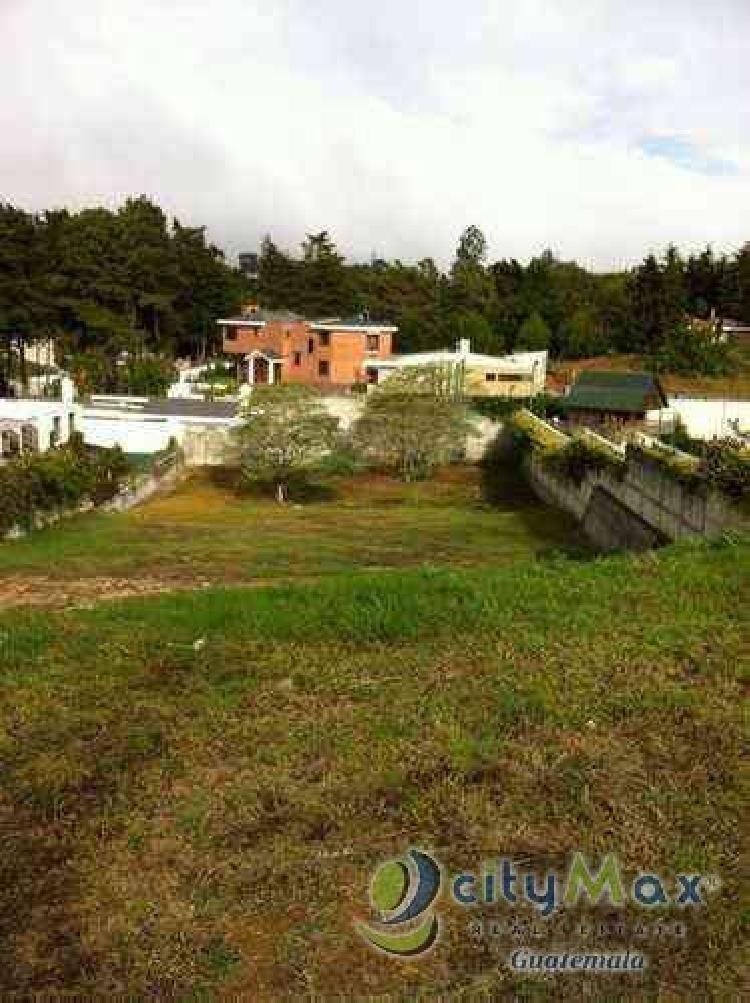 cityMax vende terreno en Arrazola km17.5 CES