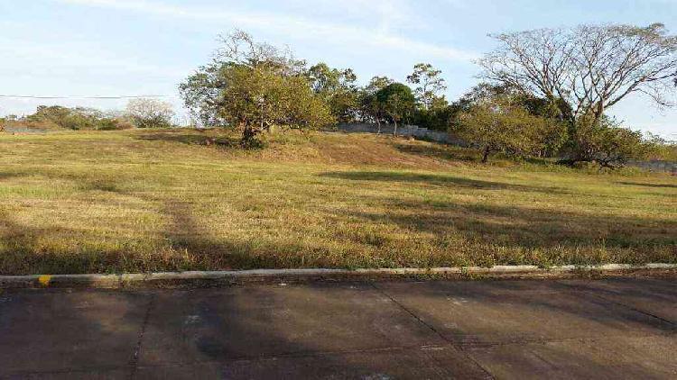CityMax Antigua Promueve Terreno Venta Cataratas Uxmel