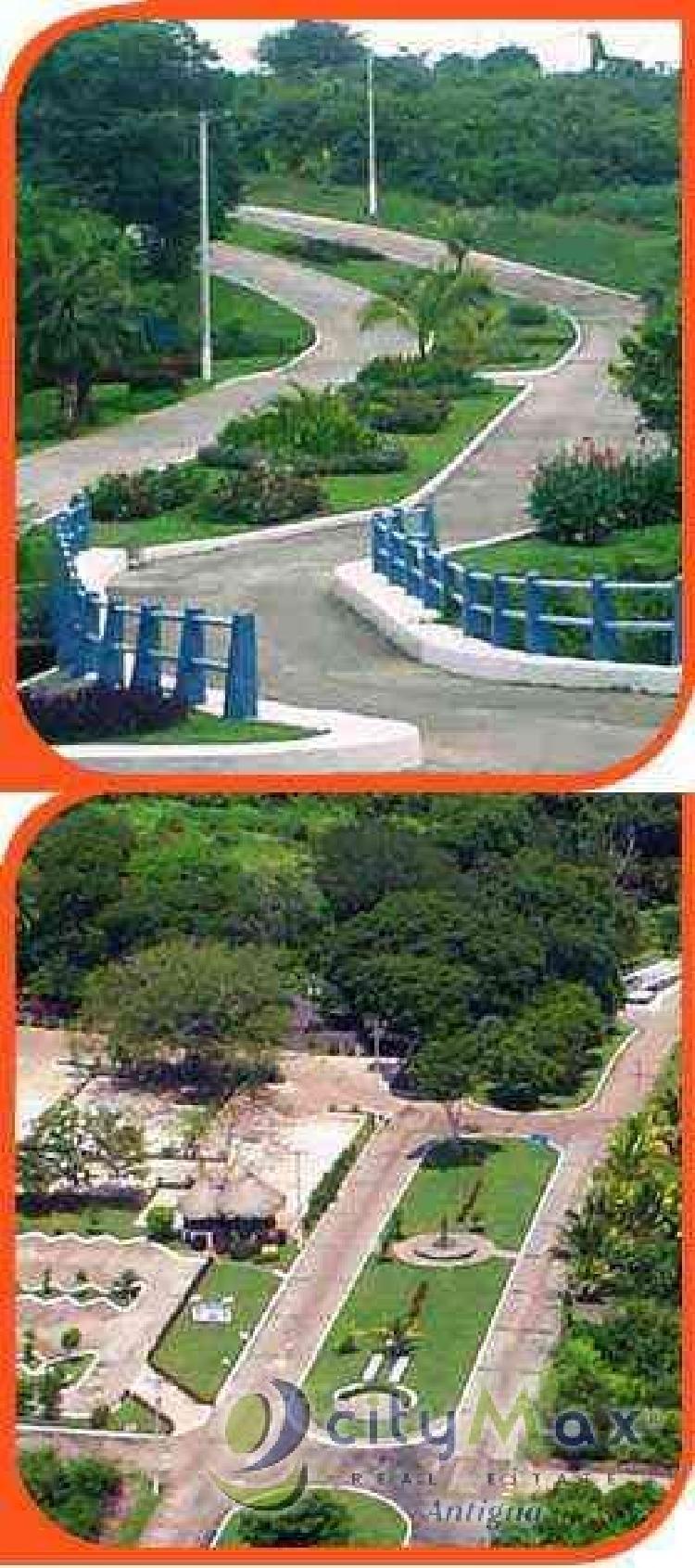 CityMax Antigua Vende Terreno Torremolinos Escuintla