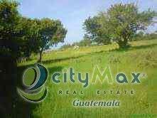 Vendo terreno en Monterrico Santa Rosa