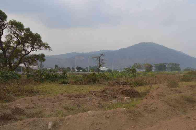 ¡Venta y renta de terreno en Palín Escuintla!