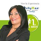 Licda. Evelin Martinez