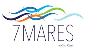 7Mares at Cap Cana