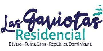 Residencial Las Gaviotas