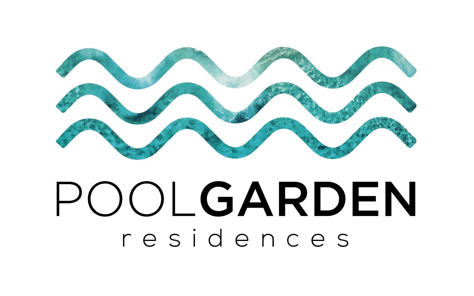 Pool Garden Residence