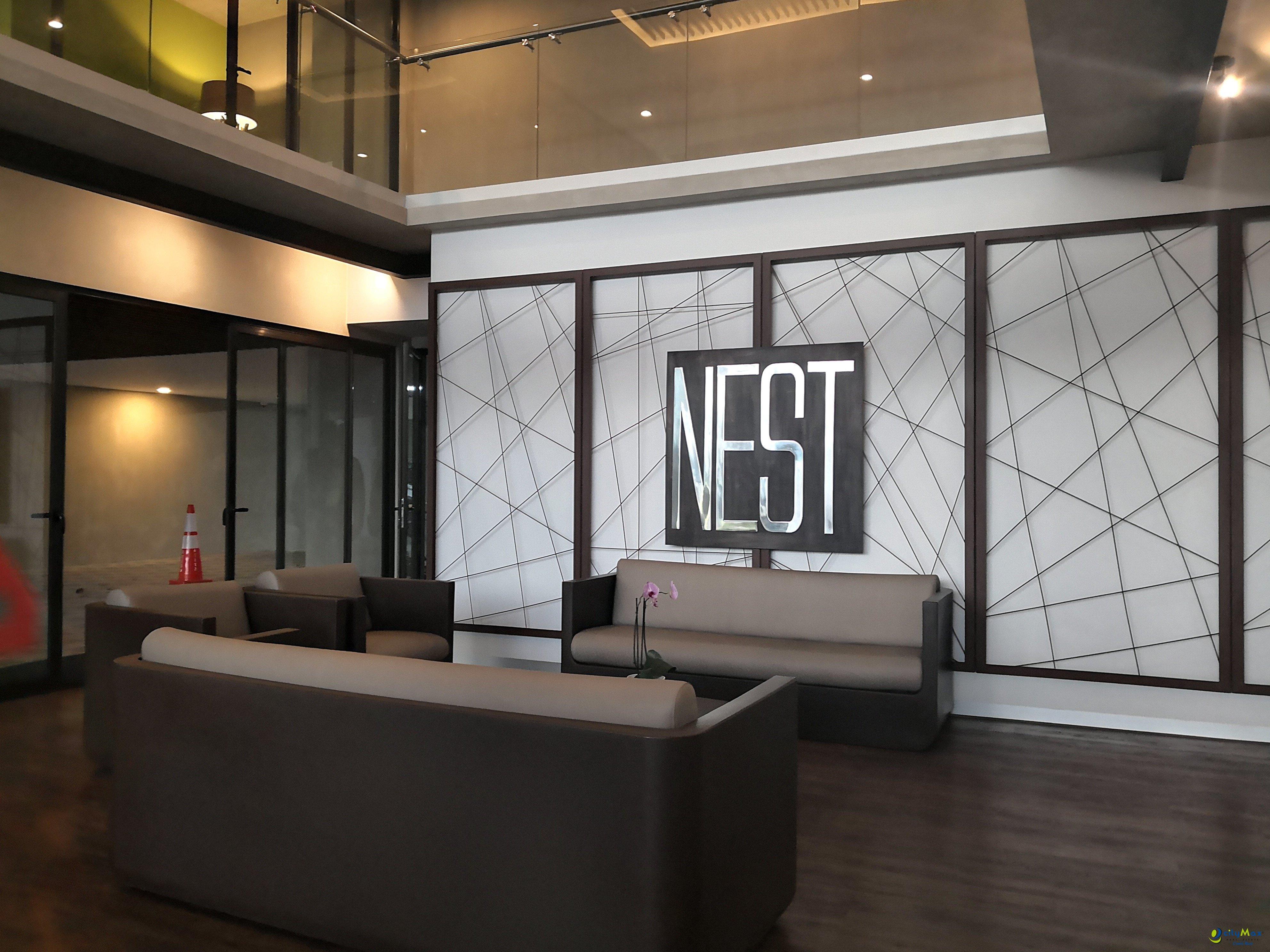 CityMax Vende Proyecto Nest Freses en Curridabat San JO