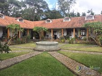 Vendo Casa con 900.00m2 en Carretera a El Salvador Km. 16 al 30 PVC-025-08-17