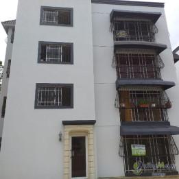 Se vende  de  Apartamento en Las Dianas , Santiago. R.D