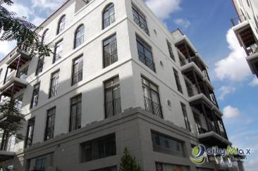Apartamento Exclusivo en Renta Lirios Cudad de Cayala