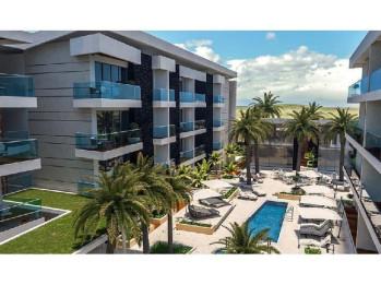 Citymax Platinum Vende Apartamentos 1y 2hab en Cap Cana