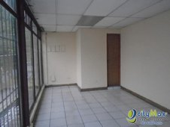 Apartamento u Oficiana en Renta en san Cristobal