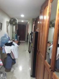 Rento Habitacion Amueblada en Julieta Morales