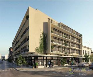Se vende apartamento en Zona 1 Centro Histórico
