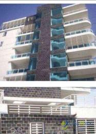 Pent House en Venta en el Mirador Norte Santo Domingo