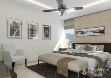 SE vende apartamento en Reparto Consuelo, Santiago