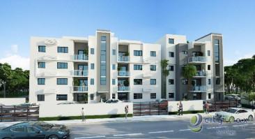 Venta de Apartamento en Villa Del Norte Santiago