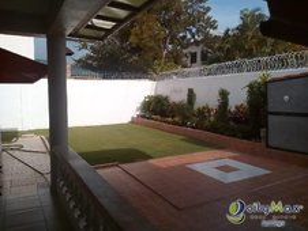 Se VENDE Hermosa Casa en Villa Maria, Santiago.
