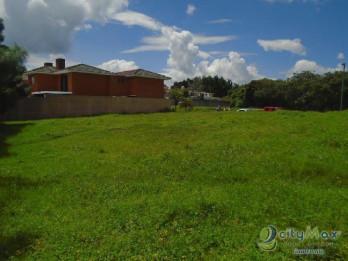 Terreno plano en venta Vila Verde Fraijanes Guatemala