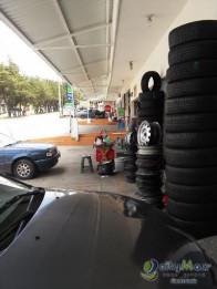 CityMax LOCALES COMERCIALES con terreno en San Cristoba