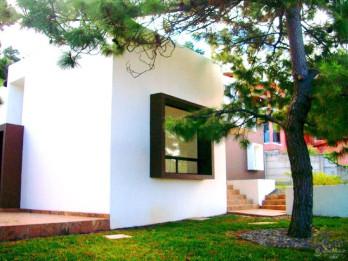 Se vende amplia y hermosa casa en Mixco
