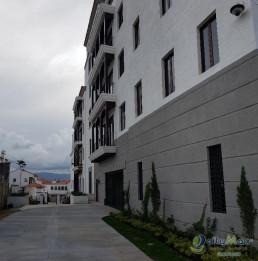 Apartamento Residencial en CAYALA Z.16 Guatemala Venta