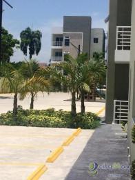 Apartamento en VENTA en Parada Vieja SANTIAGO.