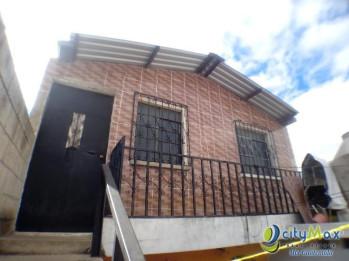 Casa doble en Venta en San Jose Villa Nueva
