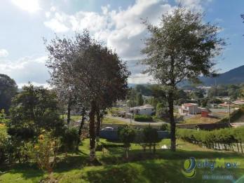 Granja en Venta Santo Tomas Milpas Altas, Sacatepequez