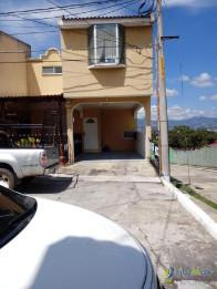 Vendo Casa en Res Las Palmas San Mig. Petapa 5 Habitaci