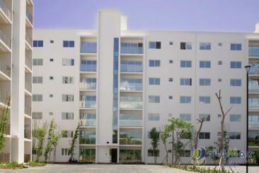 Apartamento de venta en Reparto Kokette Santiago