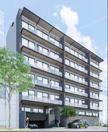 Apartamento en venta de 87 metros en Portales sur
