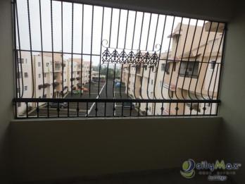 Apartamento en Venta  en Las Dianas Santiago