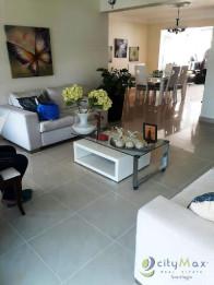 Apartamento en venta Reparto Universitario SANTIAGO