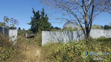 CityMax vende terreno en SAN MIGUEL ARRAZOLA, CES