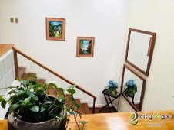 Vendo Hermosa casa en Zona 10