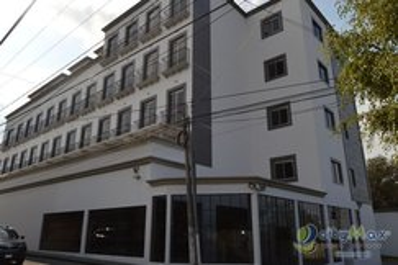 *SE Renta Apartamento Ideal Estudiantes* en Zona 16
