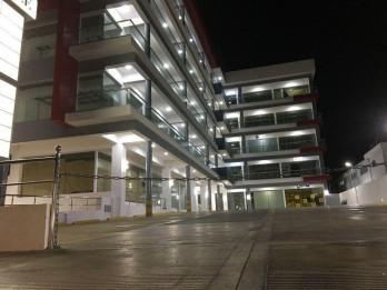 CityMax VENDE local comercial en Romulo Betancourt