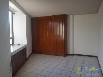 Apartamento en Renta Balcones de San Cristobal