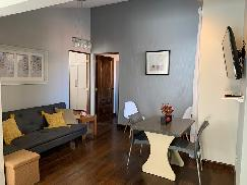 Apartamento en renta en Valles de Vista Hermosa Zona 15