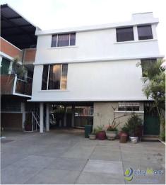 Edificio Residencial en Venta cerca Roosevelt Guatemala