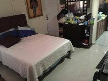 Rento Habitación Amueblada en Juelieta Morales